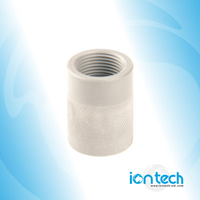 IT.20.MC.06 - Iontech PP Concentrate connector - spare